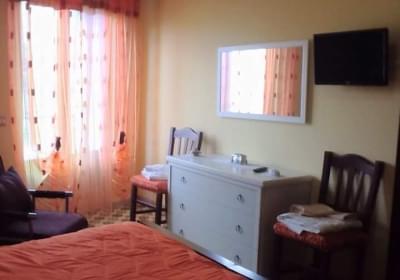Casa Vacanze Appartamento Casa Lory